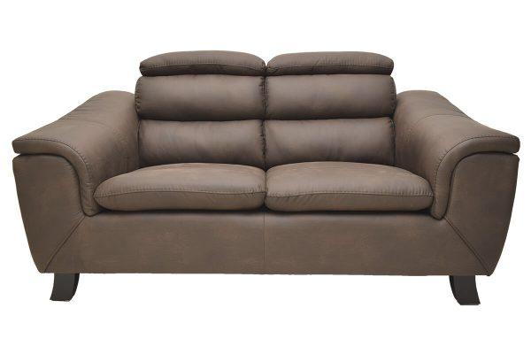 love seat sala catalina